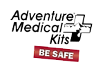 adventure-medical-kits-logo.png